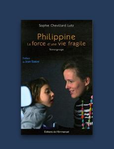 Philippine, la force d'une vie tranquille
